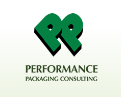 Performance Packaging Consulting - structural packaging solutions development, implementation and project management